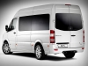 mercedes-benz-sprinter-hartmann-tuning_2
