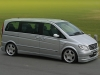 wald-mercedes-benz_viano_2005_800x600_wallpaper_01