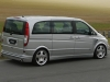 wald-mercedes-benz_viano_2005_800x600_wallpaper_04