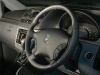 wald-mercedes-benz_viano_2005_800x600_wallpaper_07